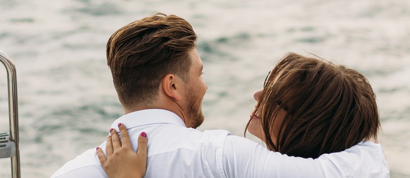 7 Awesome Ways to Create Memories with Your Partner