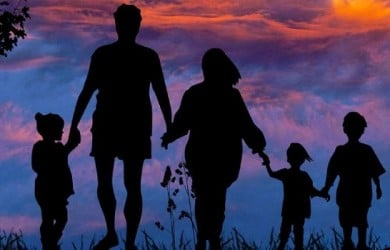 7 Tips for Nurturing Family Relationships in Foster Care