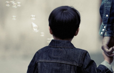 Foster Parenting vs. Adoption
