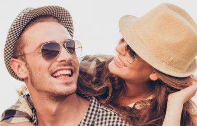 Self-Esteem Makes Successful Relationships