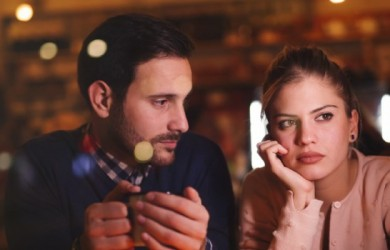 4 Tips for Affair Recovery During the Holidays