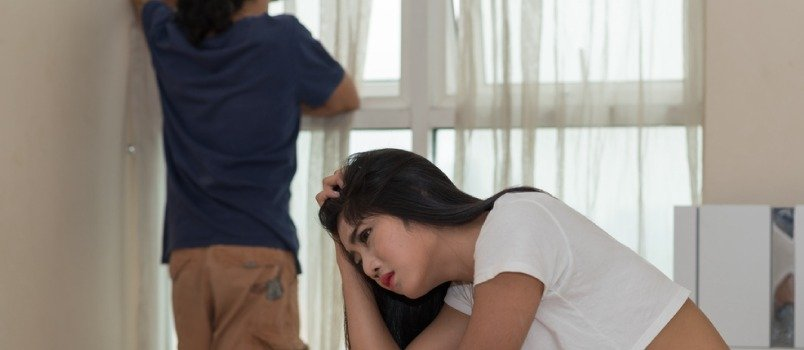 7 Effective Ways of Getting over Infidelity