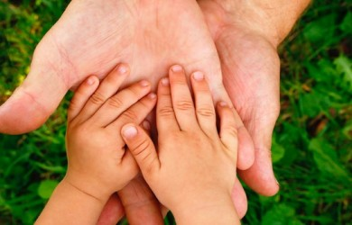 Child Custody Who Is the Child's Primary Caretaker