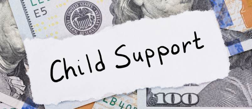 College Expenses and Child Support FAQ