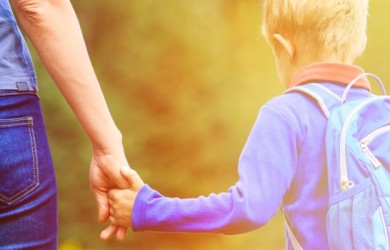 Guide to Child Custody Considerations