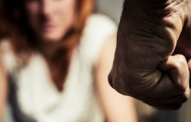 Identifying Mental Abuse in a Relationship