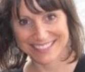 Tari Mack, Psychologist Evanston, IL