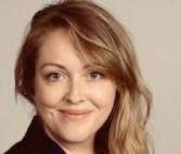 Caty Harris