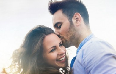 Relationship Advice for a Happy Relationship
