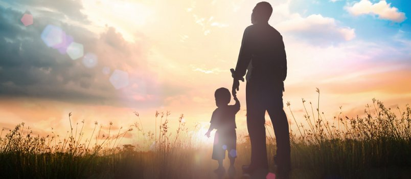 Why You Might Need a Parenting Plan Attorney