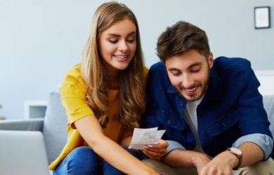 15 Tips to Manage Finances in Marriage