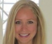 Lindsay Goodlin, Social Worker San Francisco, CA