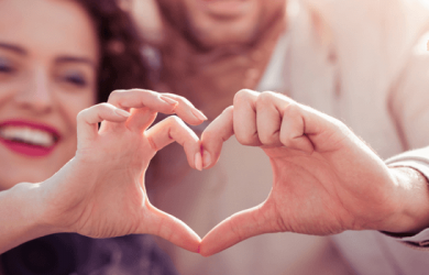 5 Tips to staying happily married