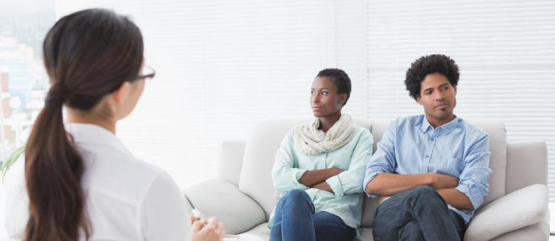 Divorce Counseling can help you deal with the pain and start afresh