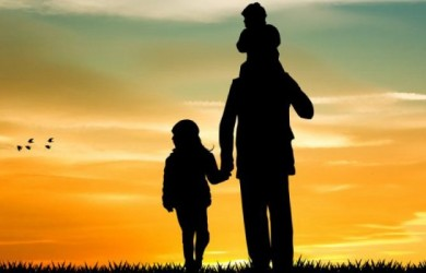 Effective Divorce Advice for Men with Children