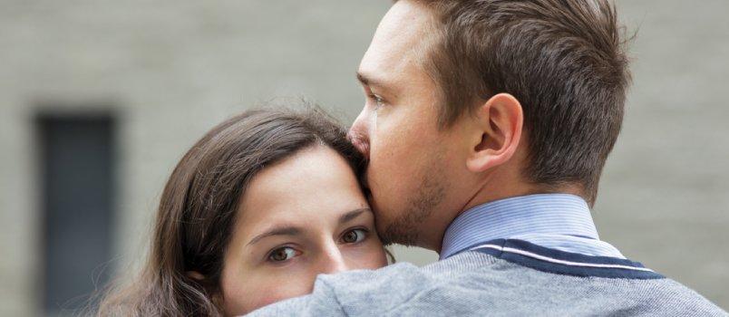 The Role of Trauma in Love Addiction