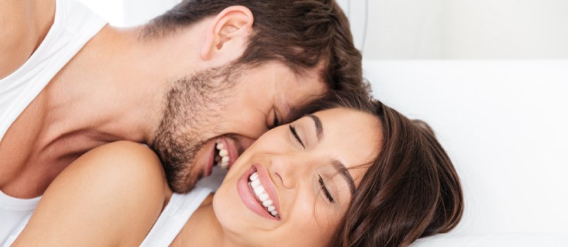8 Tips for Improved Physical Relationship in Marriage