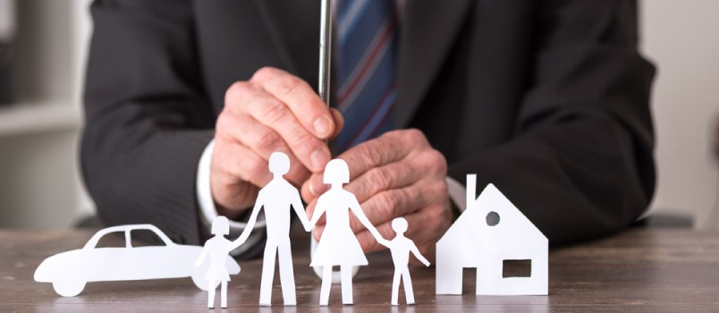 If you are married with children, you can try a do it yourself approach for estate planning
