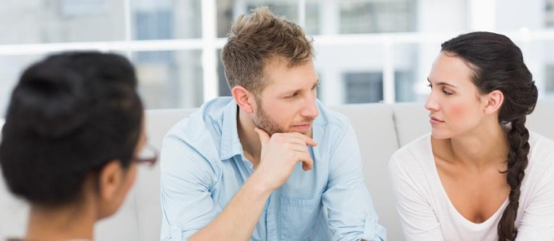 3 Ways to Keep Building Your Relationship After Marriage Counseling