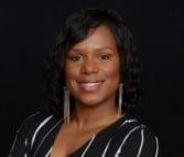 Carmel D. Brown