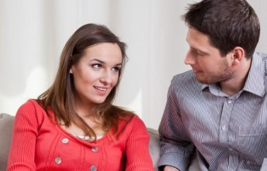 Pre-Marriage Counseling:10 Benefits of Couples Therapy Before Marriage