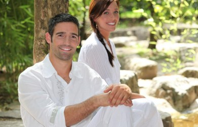 Taking Care of Each Other in Marriage-Mind, Body, and Spirit