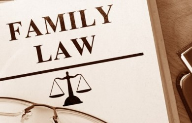 A Guide on the Importance of Family Law