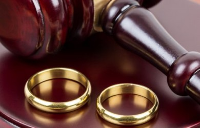 4 Keys to Reduce the Divorce Rate in America