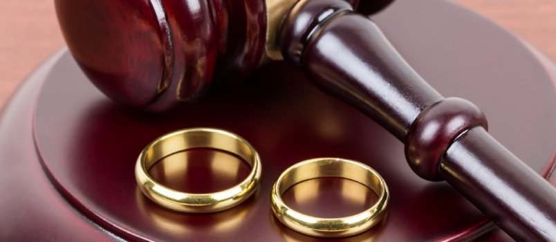 Biblical Reasons for Divorce – Does the Bible Allow Divorce?