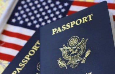 Unpaid Child Support and Getting U.S. Passport