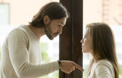 Improving Marriage Communication with a Passive Aggressive Spouse