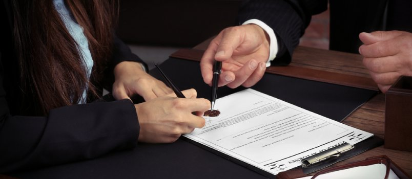You can do estate planning yourself or hire an attorney