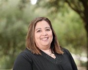 Noemi Mendez-Hyams , Licensed Professional Counselor Carrollton, TX