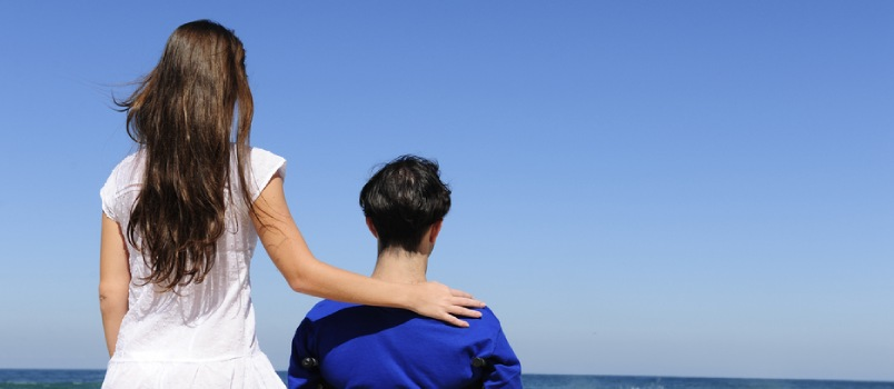 2 Fail-Safe Ways to Overcome a Major Injury and Revive Your Relationship