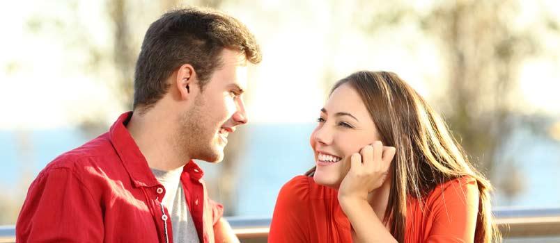 Show appreciation to your spouse