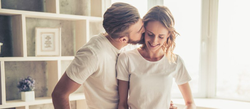 5 Inspiring Ways to Empower the Woman in Your Life