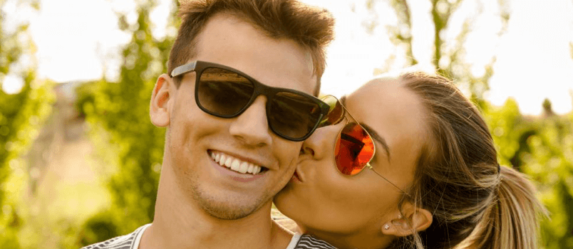 Here are 5 ways to bring back friendship into your marriage