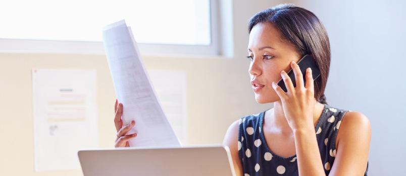 Here are 5 surefire work-life balance tips for female married entrepreneurs