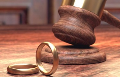 5 Things a Good Divorce Lawyer Wants You to Ask Them