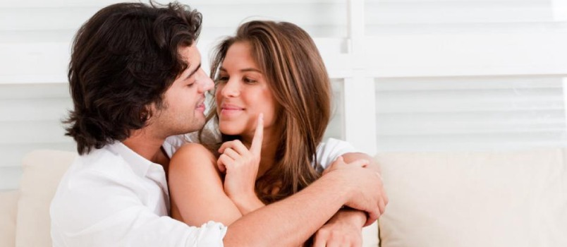 Romantic Things to Do on Valentine's Day