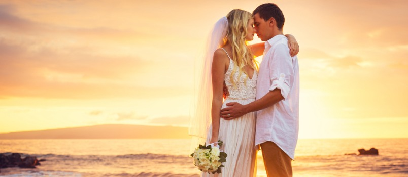 Implement a few simple but important changes that will make your marriage instantly better