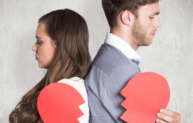 5 Signs Your Relationship Is Falling Apart and How to Save It – Or Leave It