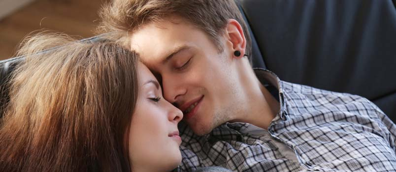 Top Five Things Men Want the Most in a Wife