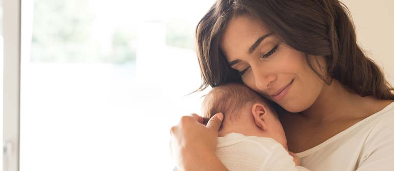 Baby on the Way? 3 Tips to Prioritizing Your Relationship While Parenting