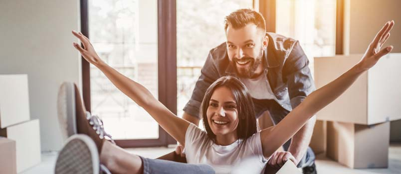Cultivate the Millennial Mindset to Enrich Your Marriage