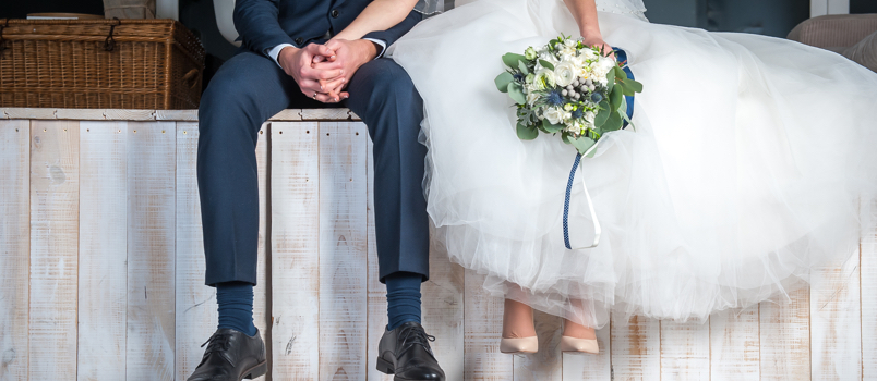 Follow these rules of thumb for a happy married life