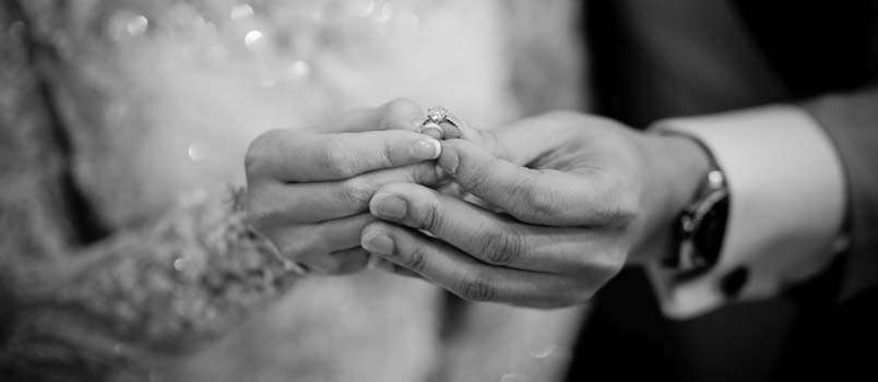 Useful Insights into the Readiness Factors for Marriage