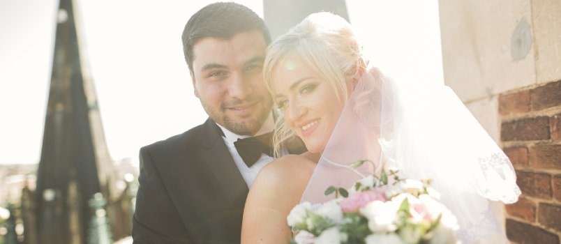 6 Things You Need to Know About Writing Weddings Vows That Will Last a Lifetime