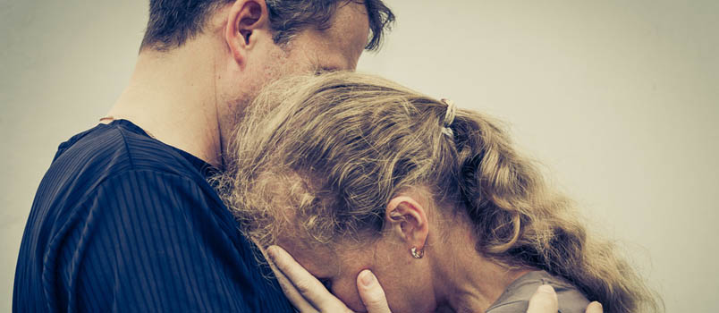 7 Tips for Coping with Mental Illness and Marriage