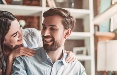 8 Steps for Building Trust After a Bad Relationship